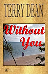 Without You (English Edition)