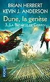 Dune, la genèse