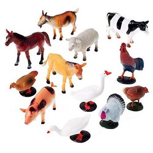 us-toy-company-2386-animaux-de-la-ferme