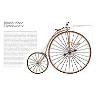Biciclette-I-modelli-di-ieri-oggi-e-domani-Ediz-illustrata