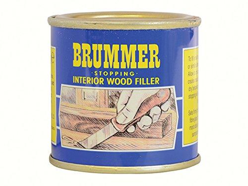 brummer-bruysbl-madera-de-regalo