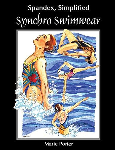 spandex-simplified-synchro-swimwear
