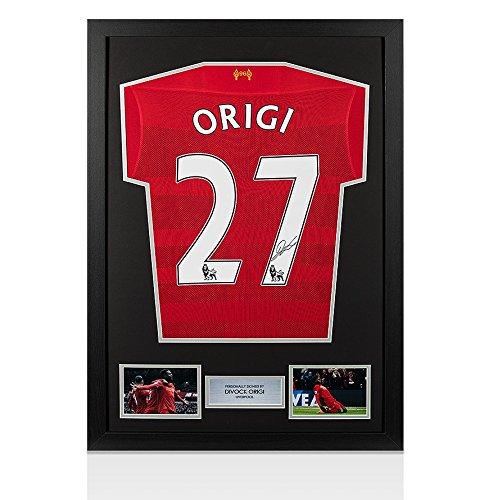 Framed-Divock-Origi-Signed-Liverpool-Shirt-Number-27-2016-2017