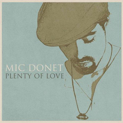 Plenty Of Love inkl. 2 Bonus Tracks – exklusiv bei Amazon.de