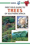 These natural history guides have been developed to encourage young people and anyone with a budding interest in natural history to learn about the wonders of southern Africa's fascinating fauna and flora. They are an invaluable resource for the begi...