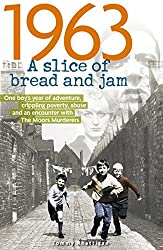 1963 A slice of Bread and Jam