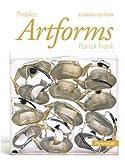 Prebles' Artforms Books a la Carte Plus NEW MyArtsLab with eText -- Access Card Package (11th Edition) by Duane Preble Emeritus (2013-11-16)
