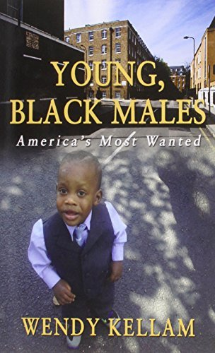 young-black-males-americas-most-wanted-by-wendy-kellam-2014-02-07