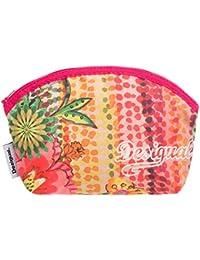 Desigual 57YL0B0 Lollipop Kit de baño multicolores