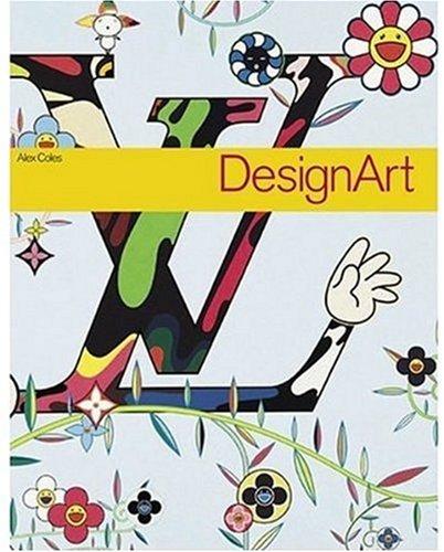 DesignArt