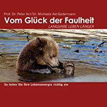 Amazon.de: Michaela Axt-Gadermann: Bücher, Hörbücher, Bibliografie