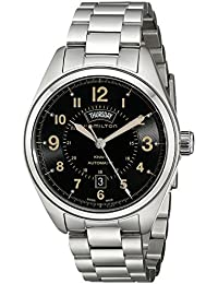 Hamilton Men's Watch H70505933