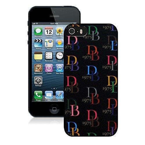 dooney-bourke-db-4-schwarz-echt-custom-iphone-5s-handy-case-cover