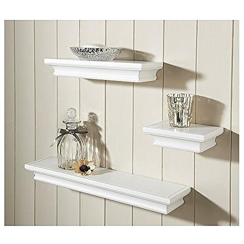 Bedroom Shelf: Amazon.co.uk
