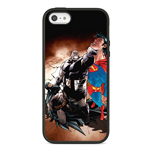 batman-v-supman-etui-pour-iphone-iphone-6-plus-6s-plus