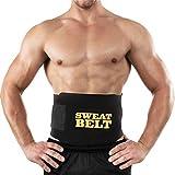 #9: Sweat Slim Belt - As Seen On TV