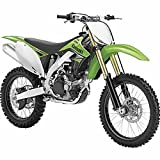 Dirt Bikes Review and Comparison