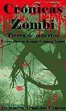 Image de Crónicas zombi: Tierra de muertos