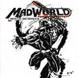 Mad World (Official Soundtrack) [Explicit]