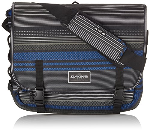 DAKINE Herren Tasche Messenger Skyway