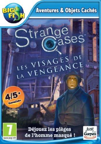 strange-cases-les-visages-de-la-vengeance