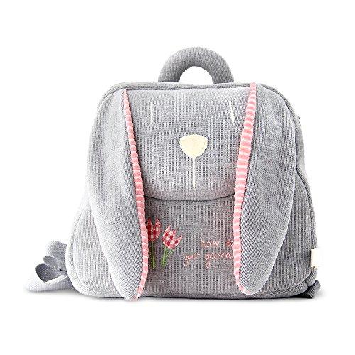 belk-big-face-series-snooze-pillow-soft-school-bag-kids-toddlers-travel-backpack-handbag-toy-backpac