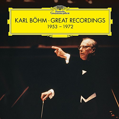 karl-bohm-great-recordings-1953-1972