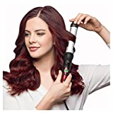 Braun Satin Hair 7 - EC2 - Hair Curler with Active Ions & Color Saver Technology
