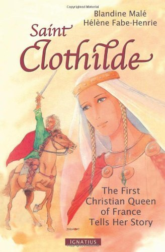 saint-clothilde-the-first-christian-queen-of-france-tells-her-story-by-blandine-male-2011-09-15
