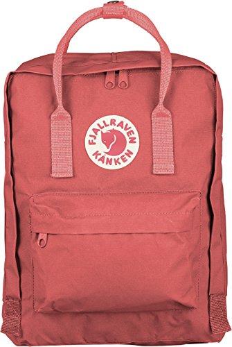fjllrven-kanken-mochila-rosa-peach-pink-talla37-cm
