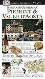 Reisen & Geniessen Piemont & Valle d'Aosta (Vis à Vis) - Guido Stecchi, Maria Cr. Beretta