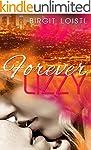 Forever Lizzy (Silky Oaks Lovestory 1)