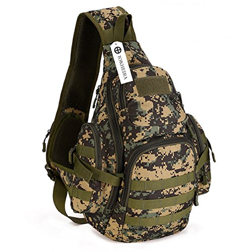 iokheira-20l-jungle-camo-600d-patch-outdoor-sport-tactical-military-assault-bag-sling-pack-daypack