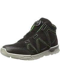 auf Suchergebnis SchuheSchuhe Suchergebnis auf Suchergebnis fürdrehverschluss SchuheSchuhe fürdrehverschluss WreoCBdx
