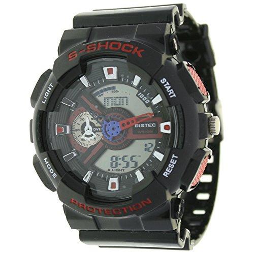 Reloj - BISTEC - Para  - 8178