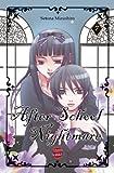 After School Nightmare, Band 7 von Setona Mizushiro (17. Februar 2010) Taschenbuch