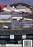 Osaka Airports Spectacular - Kansai & Itami [Alemania] [DVD]