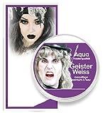 Theaterschminke Aqua -...