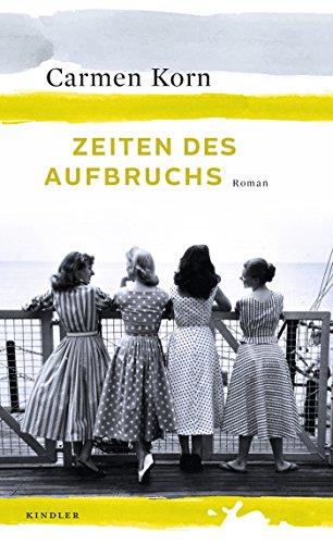 60er-jahre-band (Zeiten des Aufbruchs (Jahrhundert-Trilogie, Band 2))