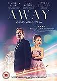 Away [DVD]