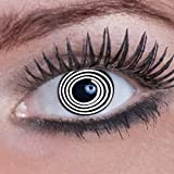 Eyecatcher 609 - Kontaktlinsen
