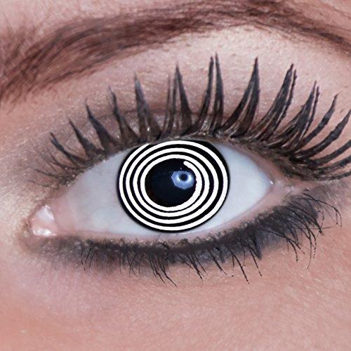 Kontaktlinsen Monster (Eyecatcher 609 -)