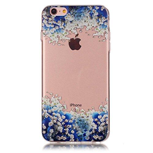bonroyr-coque-pour-apple-iphone-6s-plus139-cm55-zollhousse-en-cuir-pour-apple-iphone-6s-plus139-cm55
