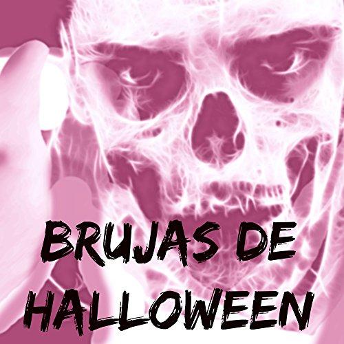 (Sonidos De Brujas Halloween)