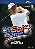 Best Pc Golf Games - My Golf Game Featuring Ernie Els Review