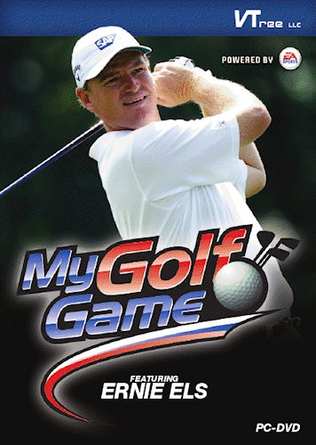 my-golf-game-featuring-ernie-els