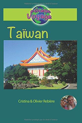 eGuide Voyage: Tawan: Une belle le exotique  dcouvrir!