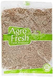 Agro Fresh Jeera, 50g