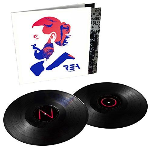 Preisvergleich Produktbild Neon (2lp) [Vinyl LP]