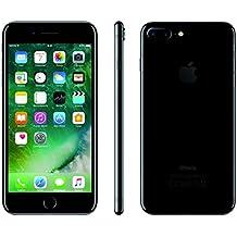 """Apple iPhone 7 - smartphones (11.9 cm (4.7""""), 32 GB, 12 MP, iOS, 10, Jet Black)"""